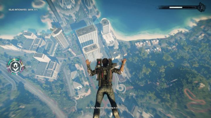 Just Cause 4_20181208230438