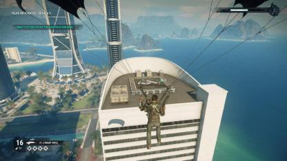Just Cause 4_20181208230512