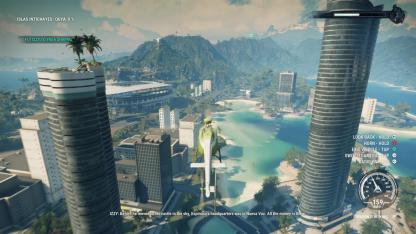 Just Cause 4_20181208230707