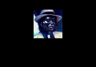 Michael Jackson's Moonwalker (World) (Rev A)-0