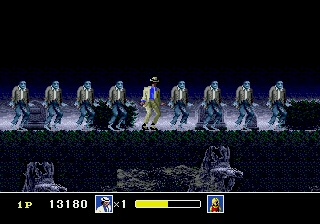 Michael Jackson's Moonwalker (World) (Rev A)-18