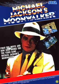 Moonwalker_arcade_flyer
