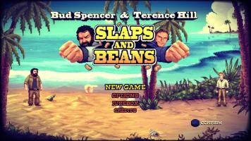 Slaps And Beans_20181127215008