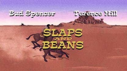 Slaps And Beans_20181127215333