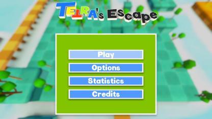 TETRA's Escape_20181206213916