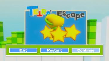 TETRA's Escape_20181206214104