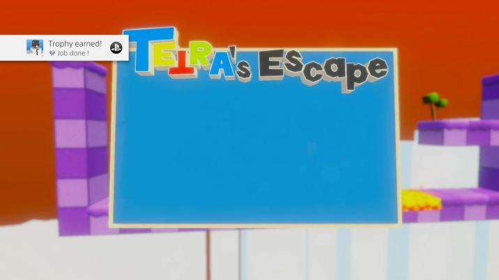 TETRA's Escape_20181207224805