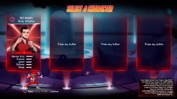 Saban's Mighty Morphin Power Rangers: Mega Battle_20180725213941