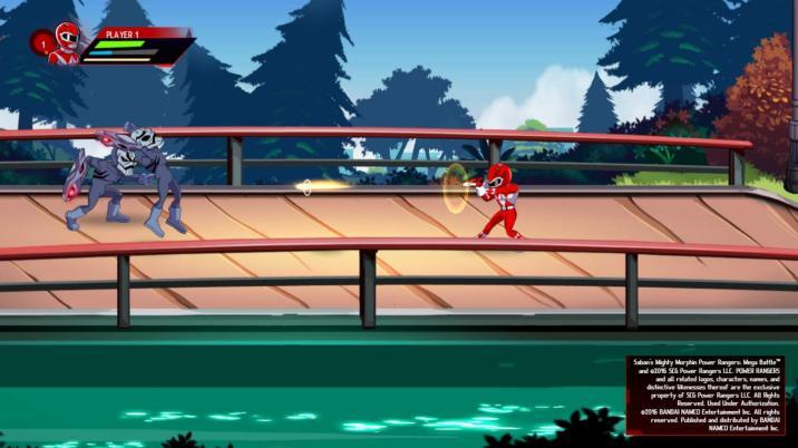 Saban's Mighty Morphin Power Rangers: Mega Battle_20180725214408
