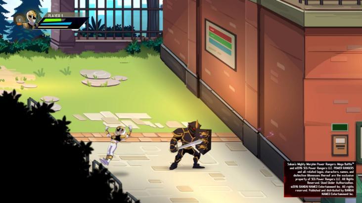 Saban's Mighty Morphin Power Rangers: Mega Battle_20181221235559