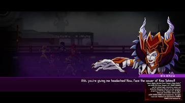 Saban's Mighty Morphin Power Rangers: Mega Battle_20181222000558
