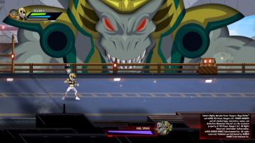 Saban's Mighty Morphin Power Rangers: Mega Battle_20181222000610