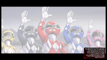 Saban's Mighty Morphin Power Rangers: Mega Battle_20181222000851