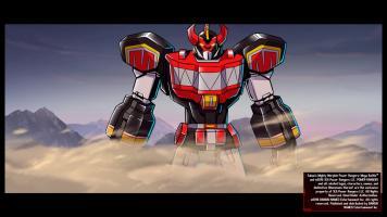 Saban's Mighty Morphin Power Rangers: Mega Battle_20181222001018
