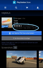 https://store.playstation.com/de-de/product/EP3334-CUSA11340_00-RG2017XX2018RG18?PlatformPrivacyWs1=all&psappver=18.12.0&scope=sceapp&smcid=psapp%3Alink%20menu%3Astore