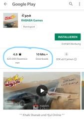 https://play.google.com/store/apps/details?id=com.rababagames.hajwalah