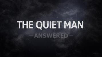 THE QUIET MAN_20181228231444