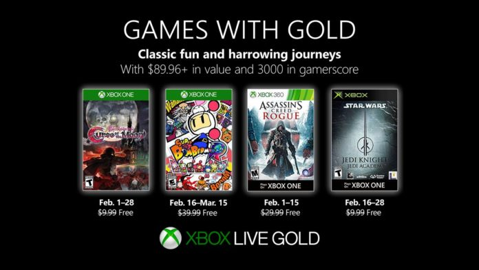 games-with-gold-februar-2019-696x392