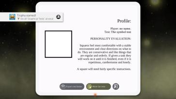 Personality and Psychology Premium_20181230171557