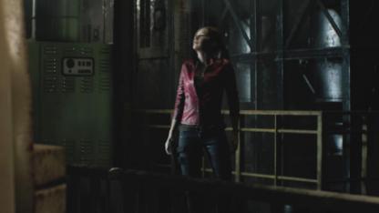 """RESIDENT EVIL 2 """"1-Shot Demo""""_20190112223227"""
