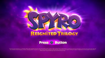 Spyro Reignited Trilogy_20181222205744