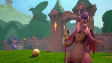 Spyro Reignited Trilogy_20181222205847