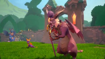 Spyro Reignited Trilogy_20181222205858