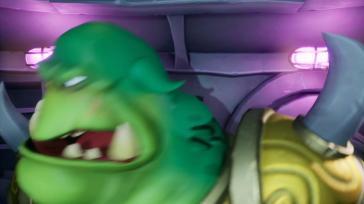 Spyro Reignited Trilogy_20181222205926