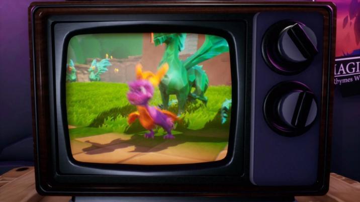 Spyro Reignited Trilogy_20181222205938