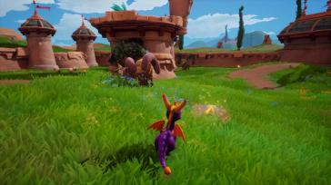 Spyro Reignited Trilogy_20181222210338