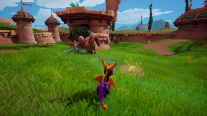 Spyro Reignited Trilogy_20181222210338