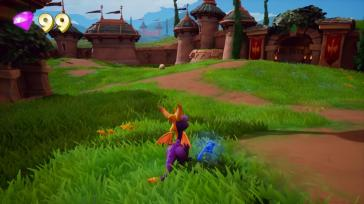Spyro Reignited Trilogy_20181222210428