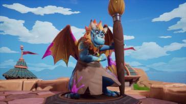 Spyro Reignited Trilogy_20181222210448