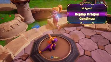 Spyro Reignited Trilogy_20181222210510