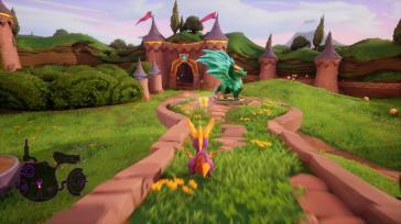 Spyro Reignited Trilogy_20181222211941