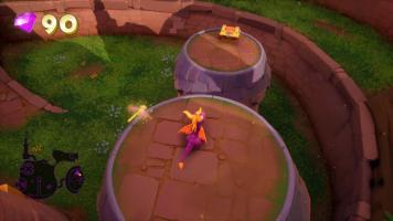 Spyro Reignited Trilogy_20181222212248