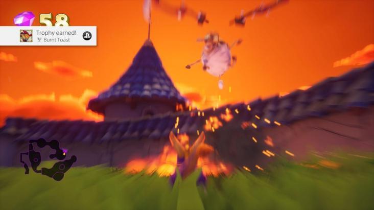 Spyro Reignited Trilogy_20181222212959