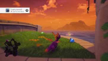 Spyro Reignited Trilogy_20181222214005