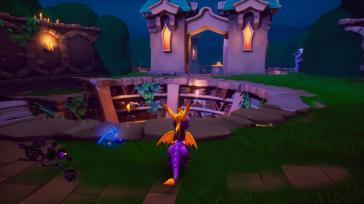 Spyro Reignited Trilogy_20181222214744