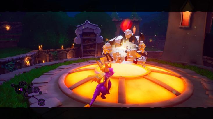 Spyro Reignited Trilogy_20181222215217
