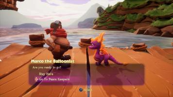 Spyro Reignited Trilogy_20181222221516