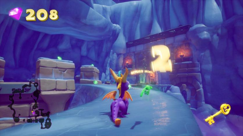 Spyro Reignited Trilogy_20181222225411