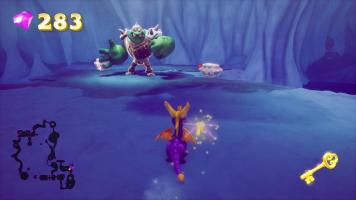 Spyro Reignited Trilogy_20181222225642