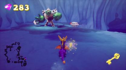 Spyro Reignited Trilogy_20181222225642