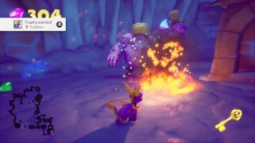 Spyro Reignited Trilogy_20181222225705