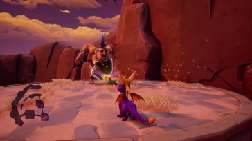 Spyro Reignited Trilogy_20181222231032