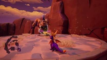 Spyro Reignited Trilogy_20181222231032