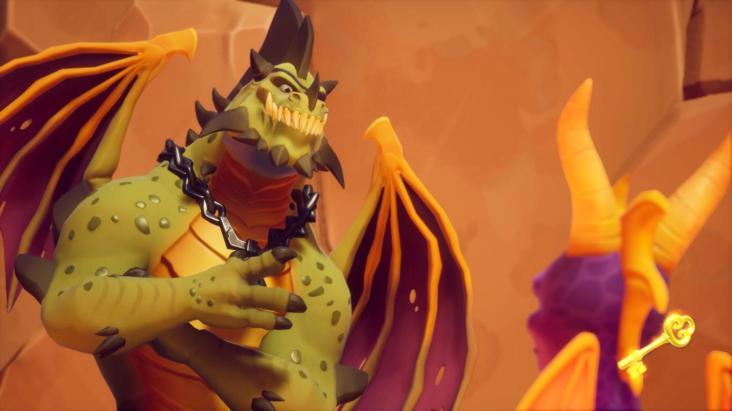 Spyro Reignited Trilogy_20181222232102