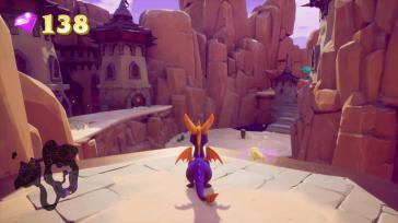 Spyro Reignited Trilogy_20181223223923