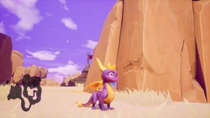 Spyro Reignited Trilogy_20181223224345